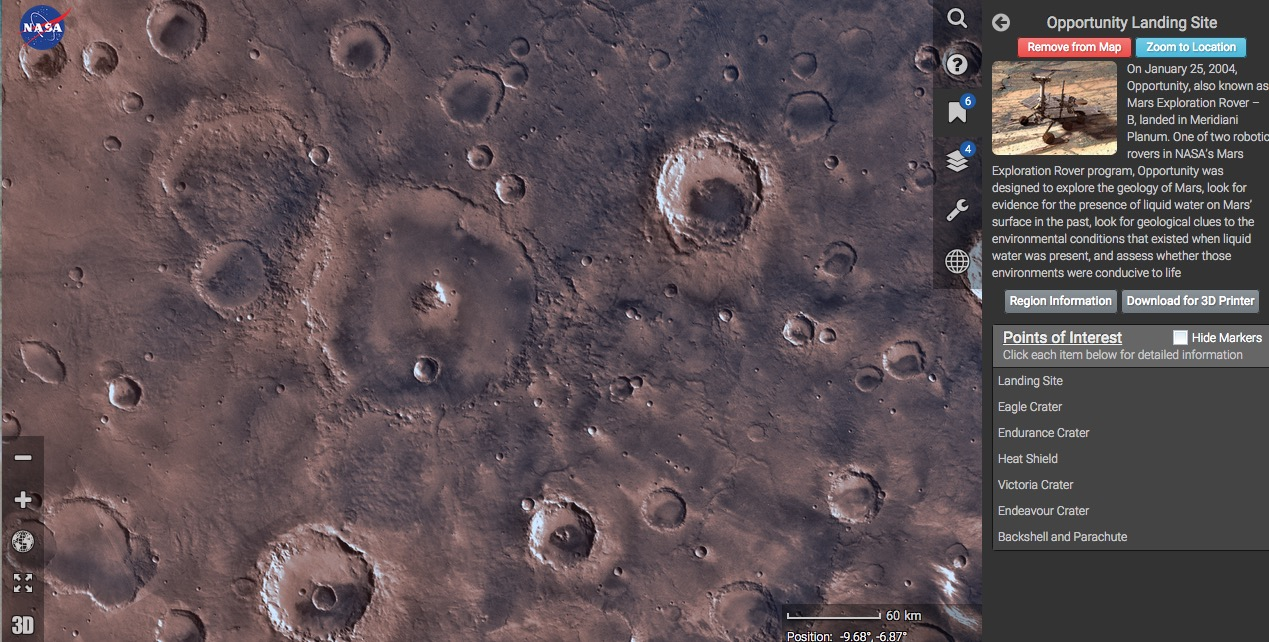 mars-trek-nasa-17