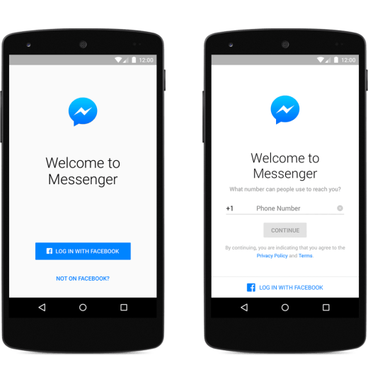 messenger-sign-up-android-520x539