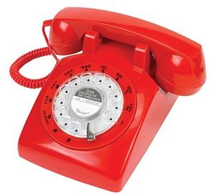 telefono_opt