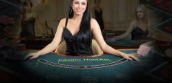 Casino-en-vivo-sportium-grande
