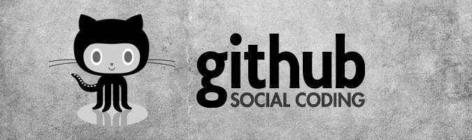 Github--1-