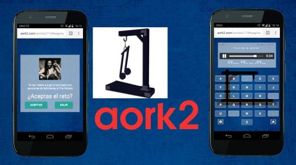 aork2