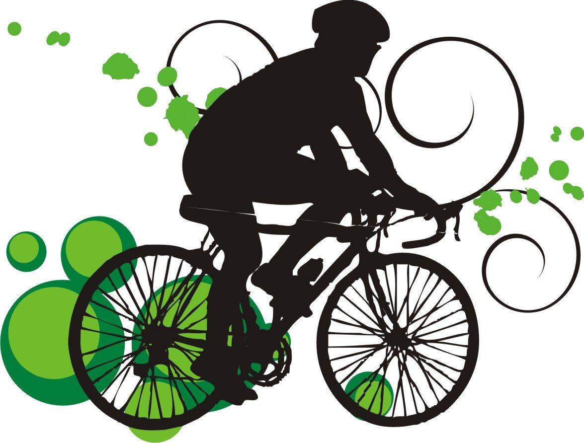 bicicleta-carretera