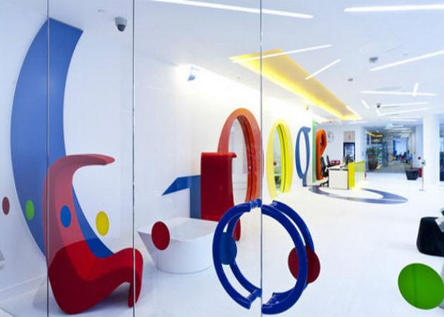 2-Oficinas-Google-en-Londres