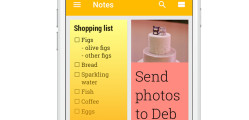 Google-Keep-iOS-Social