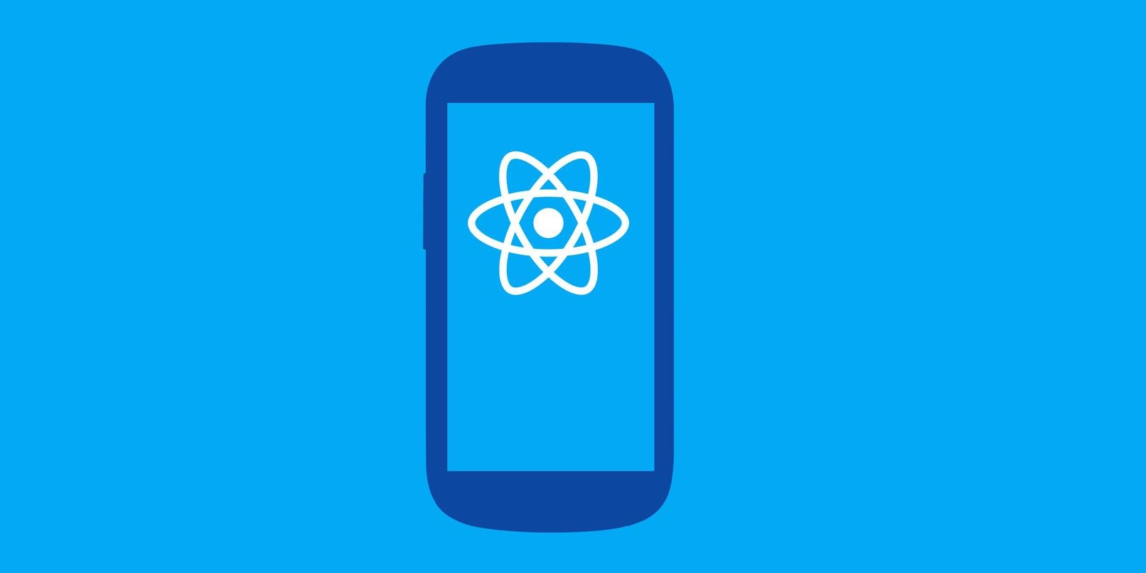 React-Android