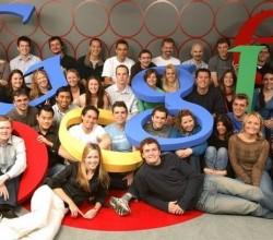 google-hispanos-diversidad