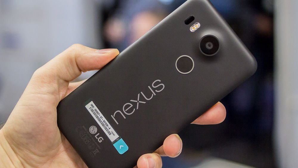 google_nexus_5x-1271
