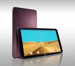 tablet G Pad II 10.1