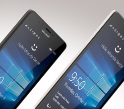 lumia-950-y-lumia-950-xl-frontal-windows-hello