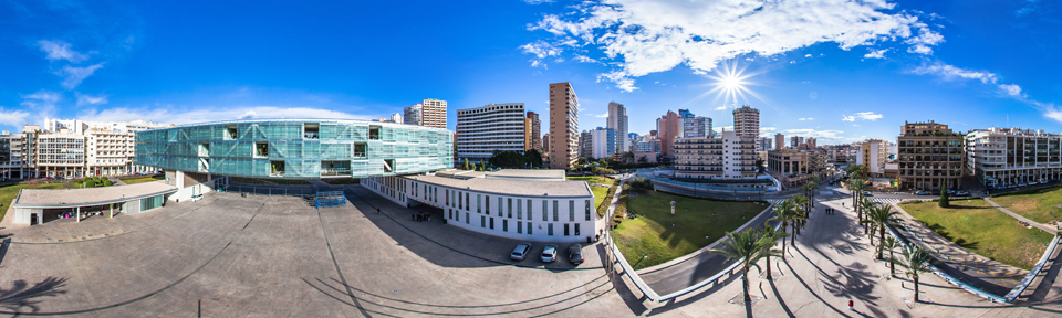 fotografia-panoramica-360