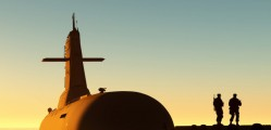 nuclearsubmarine-796x522