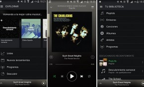 mejores-apps-para-escuchar-musica-streaming-android-03