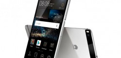 Huawei-P9-Lite-frontal-700x500
