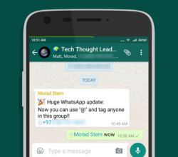 whatsapp-mentions-796x398