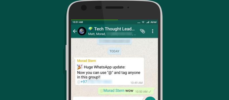 whatsapp-mentions-796x398