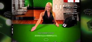 netent-liveblackjack