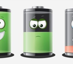 modo-ahorro-bateria
