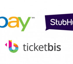 ebay-stubhub-ticketbis