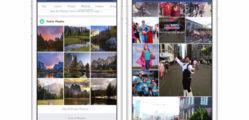 facebook-lumos-image-search2-760x400