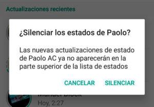silenciar-estados-de-whatsapp