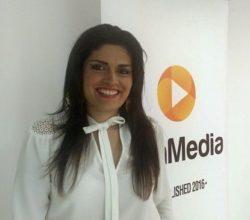 Isela-SunMedia