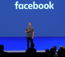 mark-zuckerberg-facebook-f8-2016
