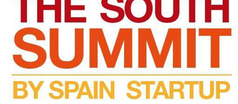 south-summit-2015_ampliacion