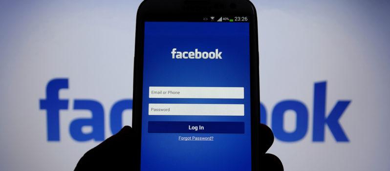 facebook_security_fb