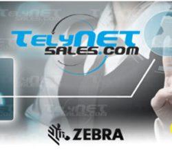 1510316199_TelyNETsales.com_Google_Zebra_Telynet