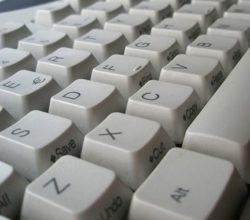 1510659103_Desarrollo_Software_Tecnologias_Componentes_Online