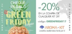 1510662710_C_digo_Descuento_GreenFriday_2017