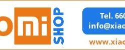 1510667912_firma_xiaomi_shop