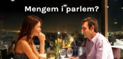 1510678421_Mengem_i_parlem_small