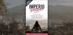 1510742802_Copia_de_libro_imperio_freelance_banner