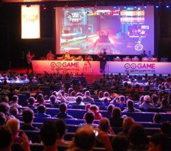 1510917181_Fun_Serious_Game_Festival_1_