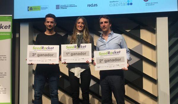 1510924196_Ganadores_del_XVIII_Campus_de_Emprendedores_de_SeedRocket_a