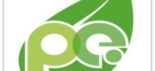 1511215896_Plataforma_Ecologica_logo