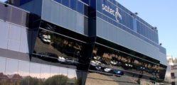 1512387065_Satec_exterior