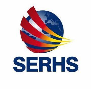 1513685532_serhs