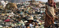1513755372_asia_cambodia_phnom_penh_stung_meanchey_garbage_dump_landfill_waste_smoke_children_environment_child_labour_poverty_777x437