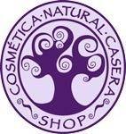 1514454867_logo_1_cosmetica_natural
