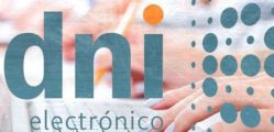 1515163339_DNI_electronico