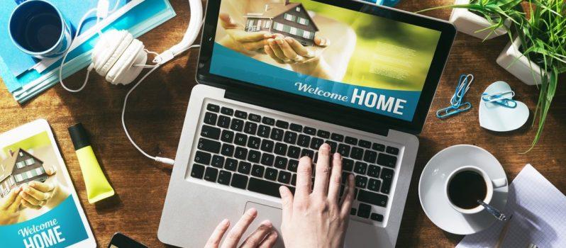 1515876126_tendencias_marketing_digital_inmobiliarias