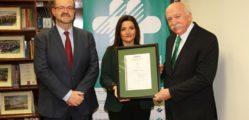 1516104202_Nota_Prensa_certificado_HCO