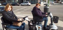 1516120003_mobility_mallorca