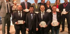 1516306068_Entrega_Premio