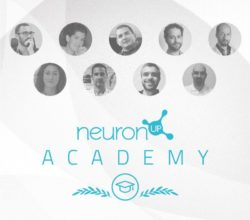 1516370143_nup_academy