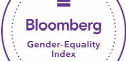 1516896810_Bloomberg_Index_Logo
