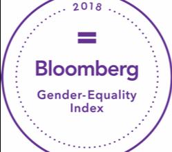 1516896810_Bloomberg_Index_Logo
